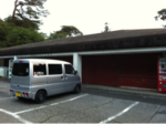 iphone/image-20120725024213.png